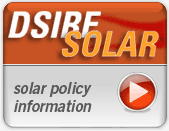 tax credit information about solar energy products
